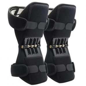 Power Knee Stabilizer отзыв