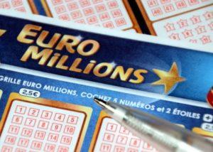 Euromillions отзыв